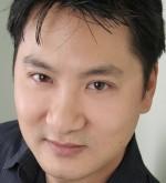 Don Nguyen_sq