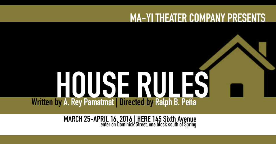 HouseRules Banner UpdateFrontPage2