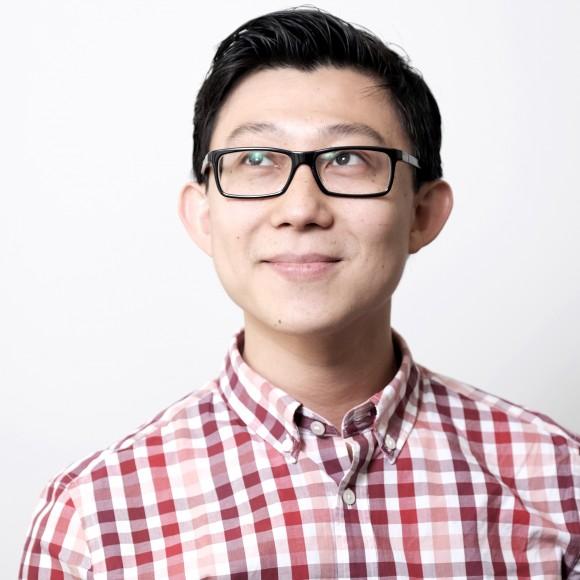 KyoungHPark.HeadshotIcon.PhotoDavidFlores