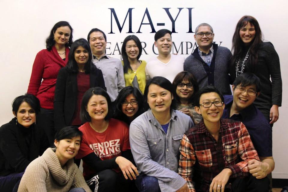MAY_YI (1)