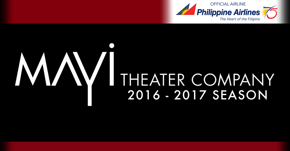 MYTC website banner 16-17season copy