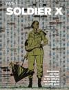 SoldierXimage