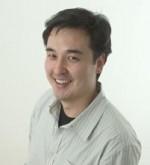 SungRno_sq