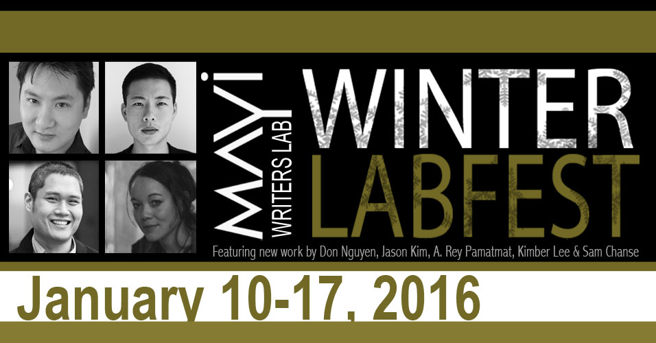 Winter LabFest photo short banner_3