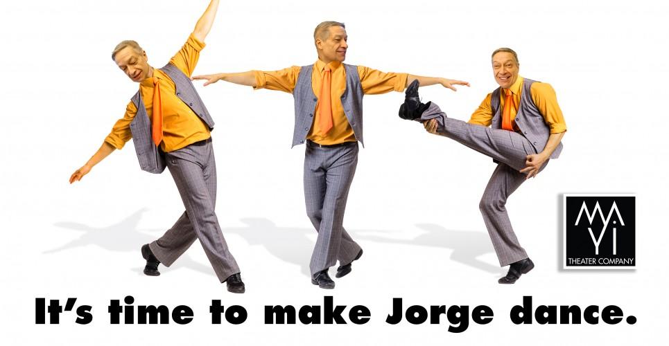 jorgedancefin2018sm