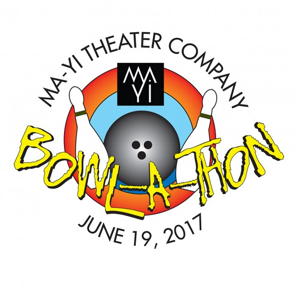mayibowlathon june19