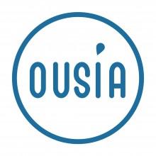 ousia_logo_F-01