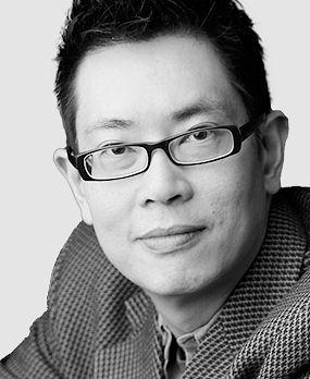 Damon Chua