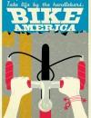 BikeAmericaPosterFinalwEST