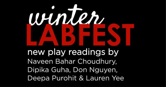 Winter Labfest Header-01