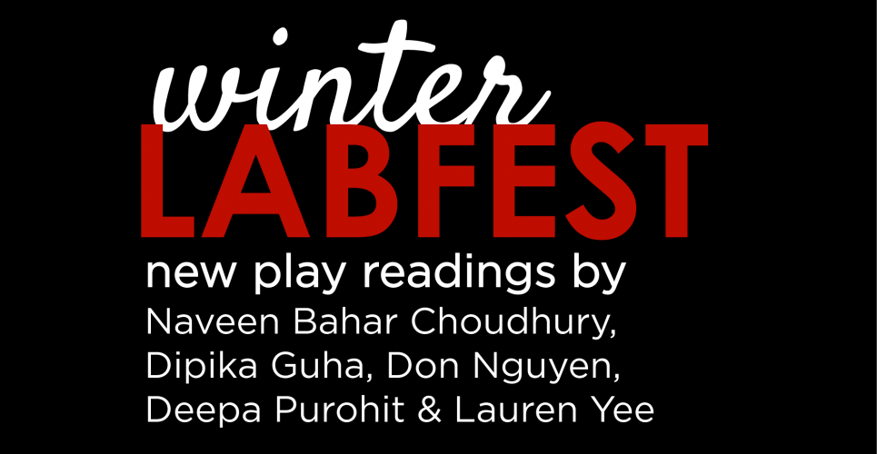 Winter Labfest Header-01