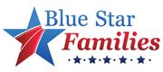 Blue-Star-fam_sm