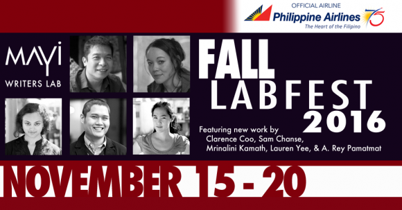 fall-labfest-website-banner