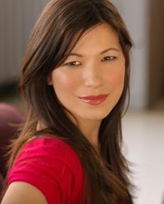julienne-kim-headshot