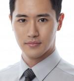Jinwoo Jung
