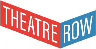 TRS New Logo Transparent