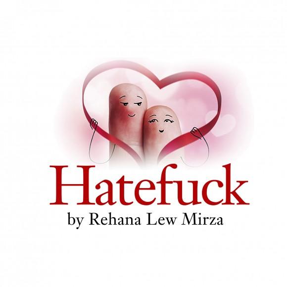 hatef*ck