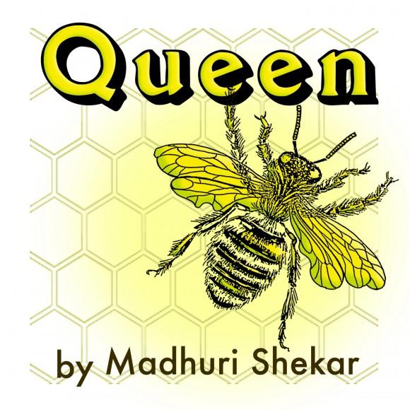queenshekar