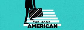 WTF-2017-Heroes_ModelAmerican-1