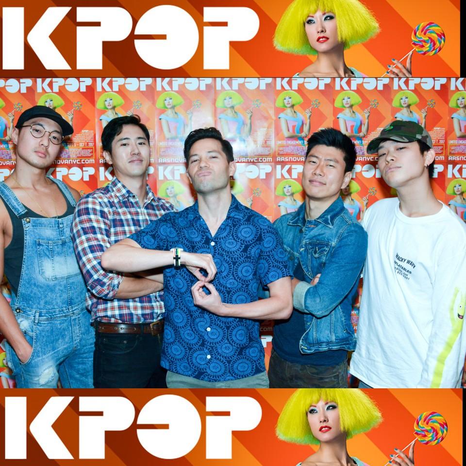kpop_KAG_0020