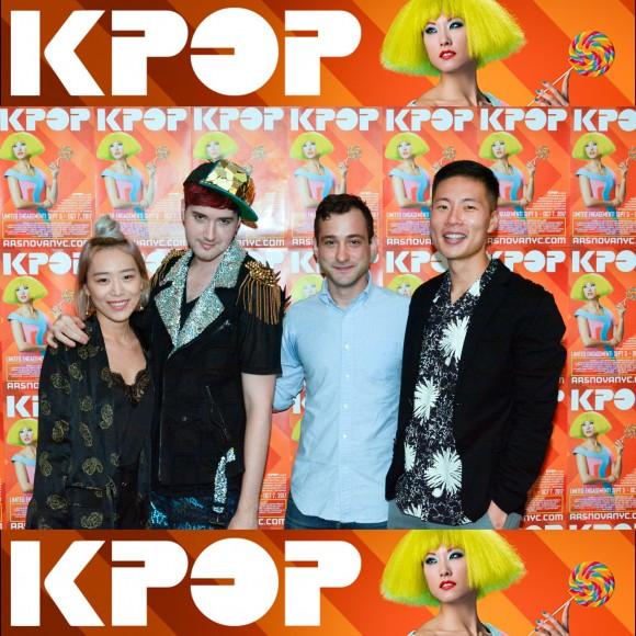 kpop_KAG_9922