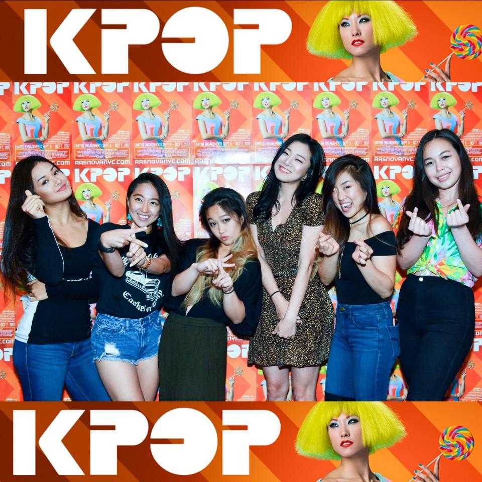 kpop_KAG_9993