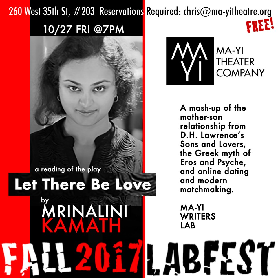 labfestfall2017indmrlini
