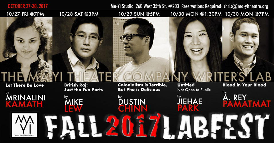labfestfall2017web5