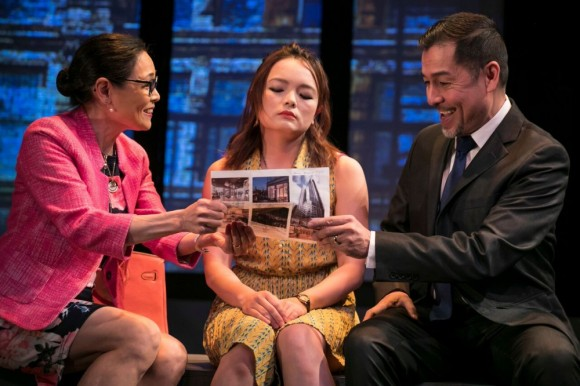 Lydia-Gaston-Wei-Yi-Lin-and-Alan-Ariano.-Photo-bu-Ben-Hider_preview
