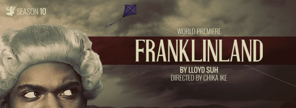 franklinland-graphic-r-1140x420