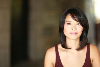 Tiffany Villarin 3
