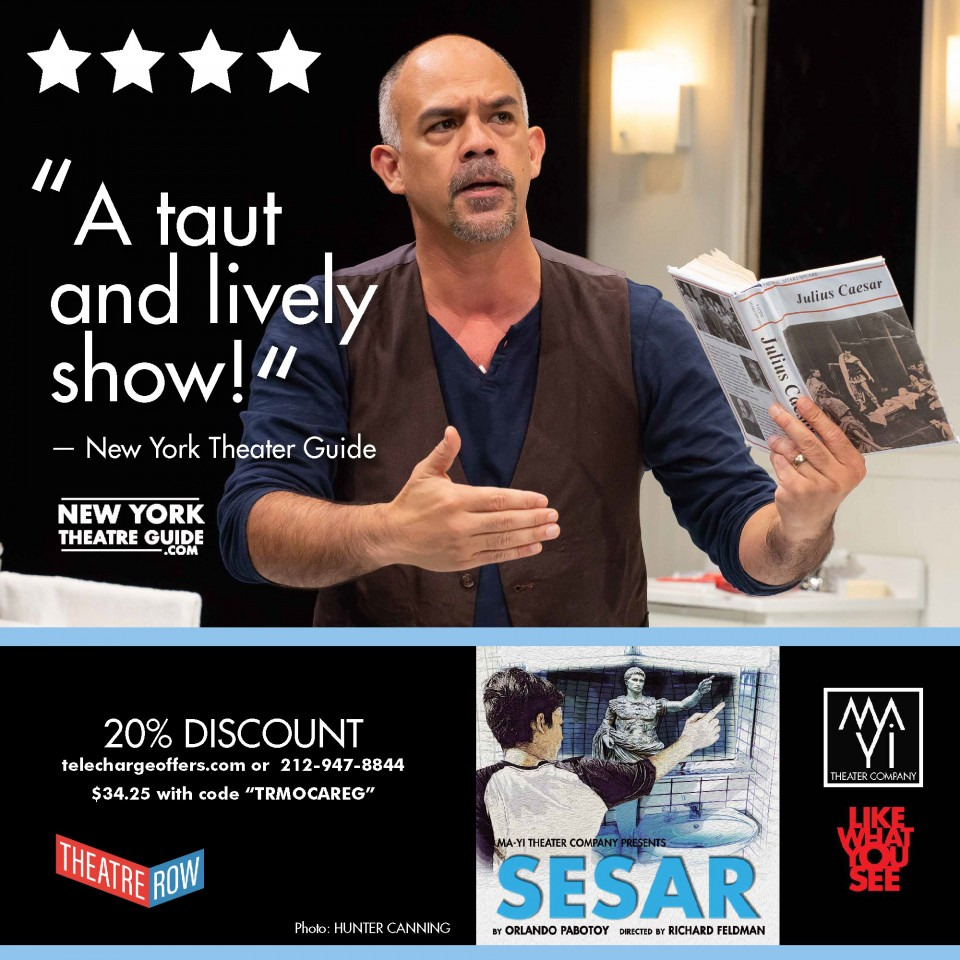 SESARpromoREVIEWS_Page_01