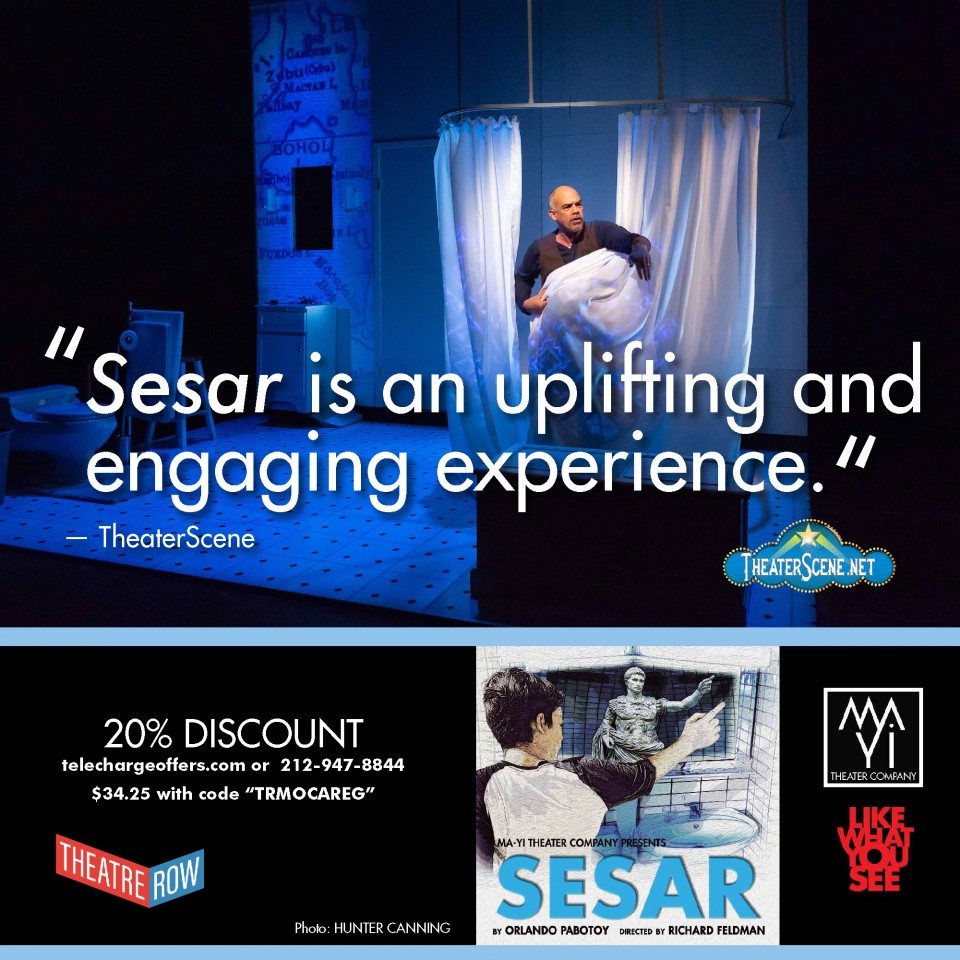 SESARpromoREVIEWS_Page_07