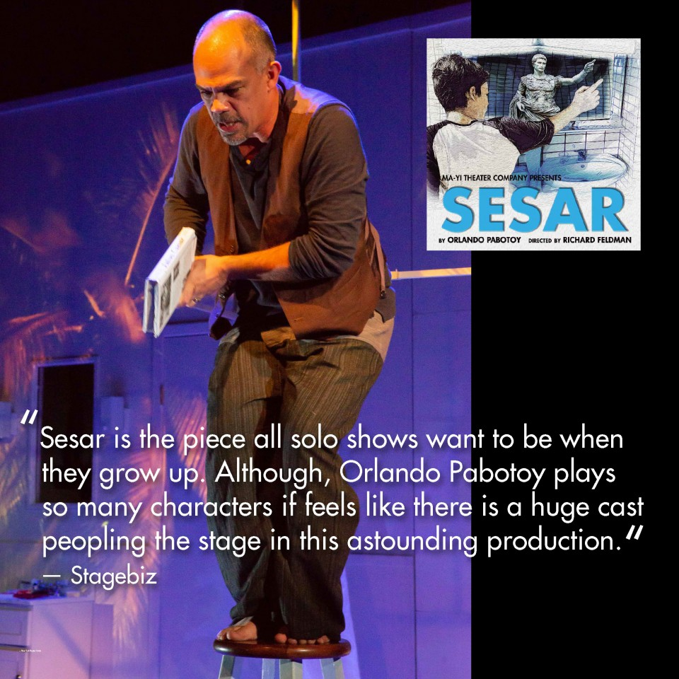 SESARpromoREVIEWS_Page_09
